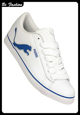 SNEAKERS PUMA - BIG CAT VULC (0005PM)