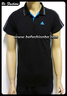 Men's T-shirt ADIDAS (0039ADI)