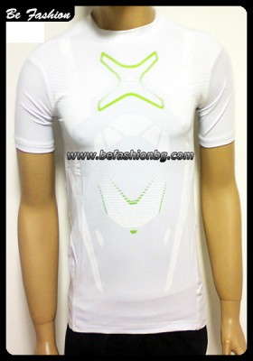 Men's T-shirt ADIDAS (0040ADI)