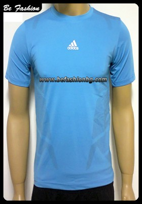 Men's T-shirt ADIDAS (0041ADI)