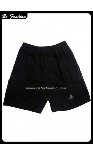 Men's Shorts ADIDAS (0043ADI)