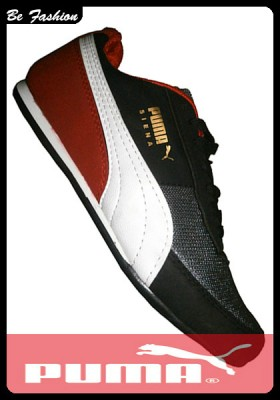 MEN'S SNEAKERS (0083PM) - REPLICA