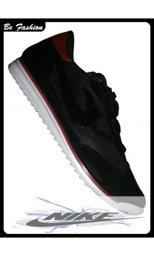 MEN'S SNEAKERS (0085NK) - REPLICA