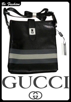 MEN'S BAG (0089GC)
