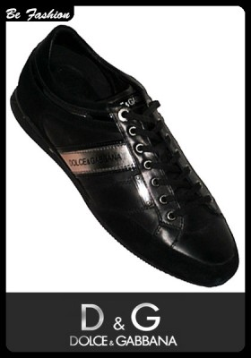 MEN'S SHOES (0095DG)