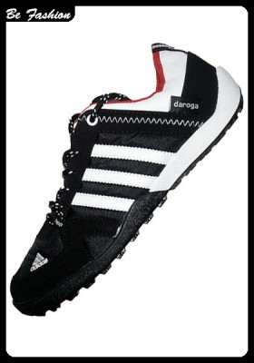 MEN SNEAKERS ADIDAS DAROGA - РЕПЛИКА (0096ADI)