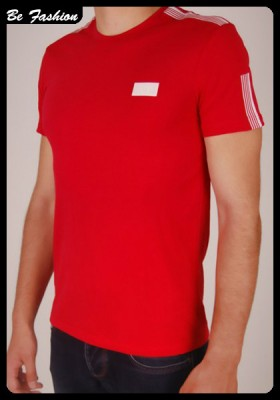 MEN T-SHIRT ARMANI EXCHANGE (0174AX)