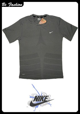 MEN'S T-SHIRT NIKE (0175NK)