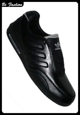 MEN SNEAKERS ADIDAS PORSCHE DESIGN T1 (0199ADI)