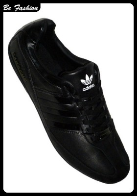 MEN SNEAKERS ADIDAS PORSCHE DESIGN T2 (0200ADI)