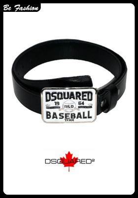 MEN BELT DSQUARED (0205D2)