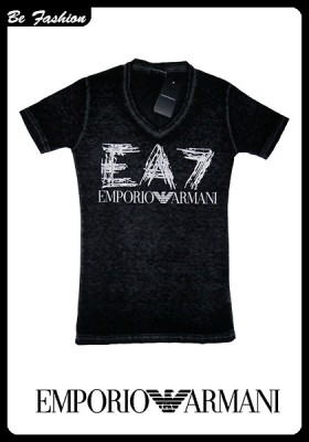 MEN T-SHIRT EMPORIO ARMANI (0281EA7)