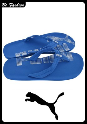 MEN FLIP FLOPS PUMA EPIC (0344PM)
