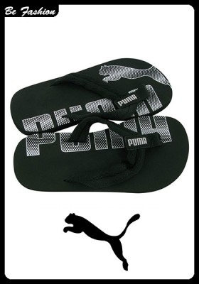 MEN FLIP FLOPS PUMA EPIC (0345PM)