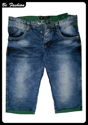 MEN SHORT JEANS DOLCE&GABBANA (0363DG)