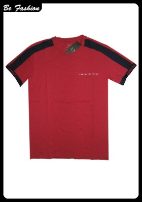 MEN T-SHIRT ARMANI EXCHANGE (0370AX)