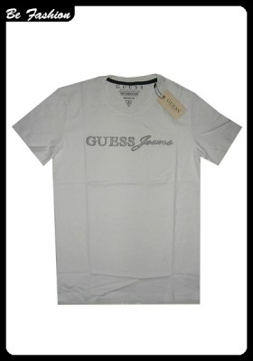 MEN T-SHIRT GUESS (0374GS)