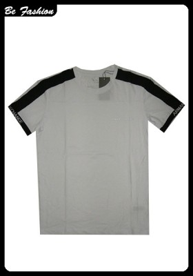 MEN T-SHIRT ARMANI EXCHANGE (0375AX)