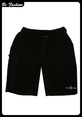 MEN SHORT PANTS RALPH LAUREN (0380RL)