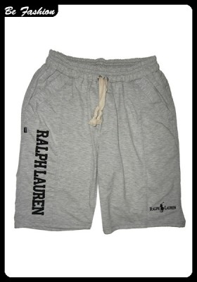 MEN SHORT PANTS RALPH LAUREN (0381RL)