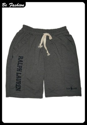MEN SHORT PANTS RALPH LAUREN (0382RL)
