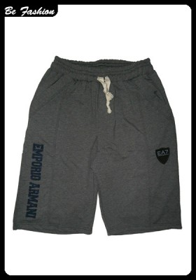 MEN SHORT PANTS EMPORIO ARMANI (0383EA)
