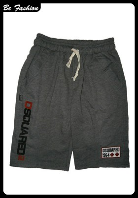 MEN SHORT PANTS DSQUARED (0388D2)