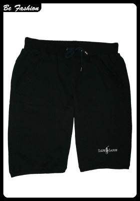 MEN SHORT PANTS RALPH LAUREN (0398RL)