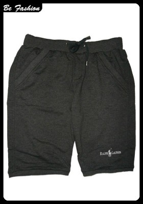 MEN SHORT PANTS RALPH LAUREN (0400RL)