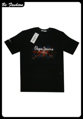 MEN T-SHIRT PEPE JEANS (0407PPJ)