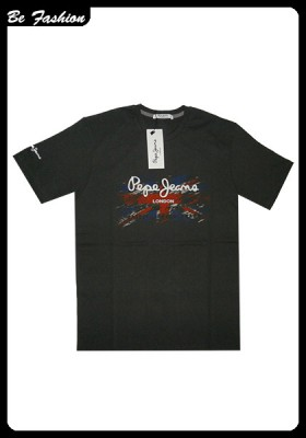 MEN T-SHIRT PEPE JEANS (0408PPJ)