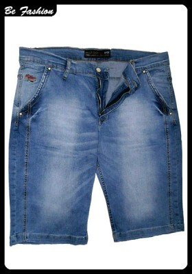 MEN SHORT JEANS TOMMY HILFIGER (0414TH)