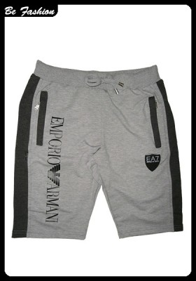 MEN SHORT PANTS EMPORIO ARMANI (0424EA7)