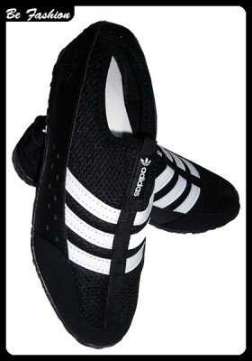MEN SNEAKERS ADIDAS (0426ADI)