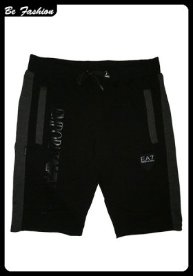 MEN SHORT PANTS EMPORIO ARMANI (0435EA7)