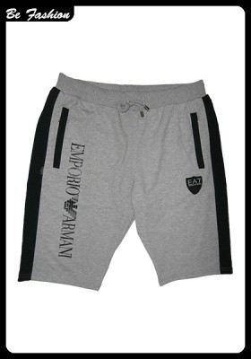 MEN SHORT PANTS EMPORIO ARMANI (0436EA7)