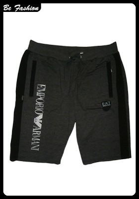 MEN SHORT PANTS EMPORIO ARMANI (0438EA7)