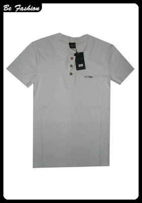 MEN T-SHIRT EMPORIO ARMANI (0439EA7)
