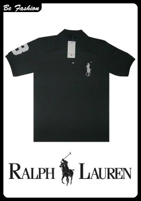 MEN T-SHIRT RALPH LAUREN (0479RL)