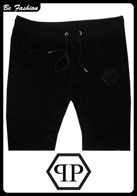 WOMAN SHORT PANTS PHILIP PLEIN (0481PP)