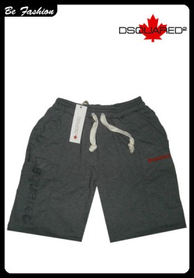 MAN SHORT PANT DSQUARED (0484D2)