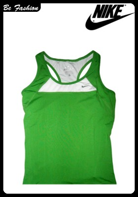 WOMEN T-SHIRT NIKE (0487NK)