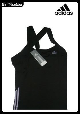 WOMAN T-SHIRT ADIDAS (0492ADI)