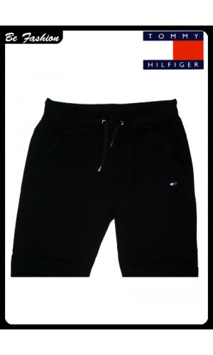 MAN SHORT PANT TOMMY HILFIGER (0499TH)