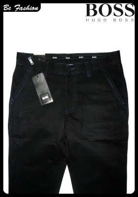 MAN PANT HUGO BOSS (0528HB)
