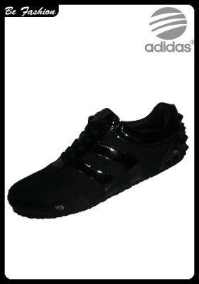 MAN SHOES ADIDAS Y-3 (0529ADI)