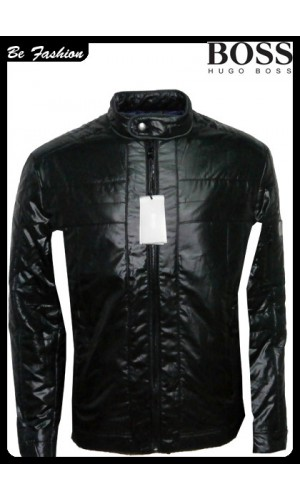 MAN JACKET HUGO BOSS (0532)