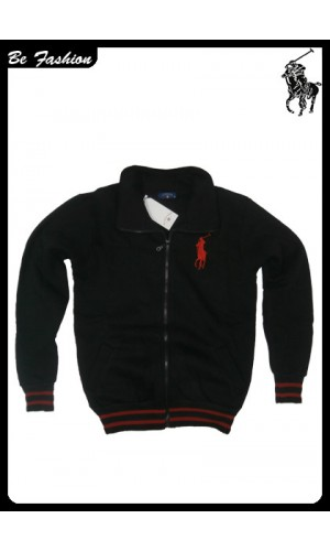 MAN JACKET RALPH LAUREN (0534RL)