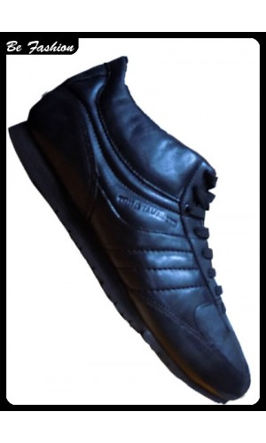 MAN SHOES ADIDAS Y-3 (0530ADI)