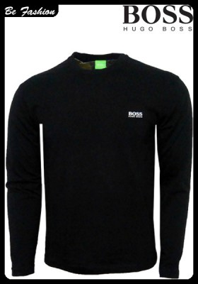 MAN BLUES HUGO BOSS (0557HB)